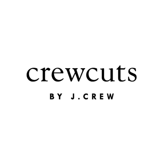 Crewcuts1