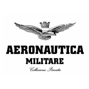 Logo-Aeronautica_black