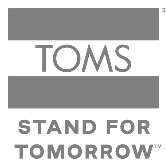 Toms_ny
