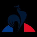 logo_liten