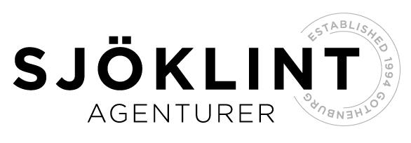 Sjöklint Agenturer AB