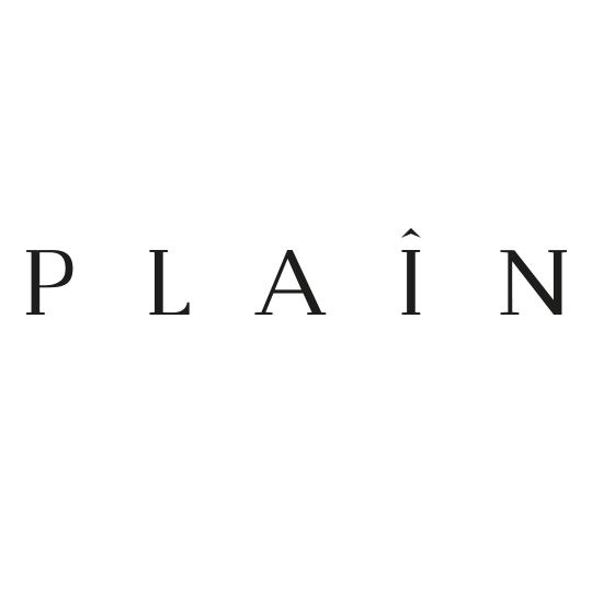 plain3
